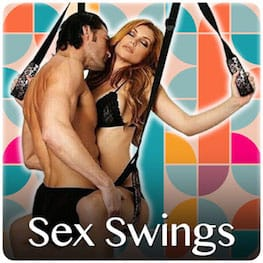 Sex Swings and Slings Category Page