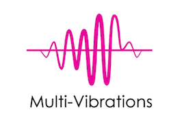 Multi Vibration Vibrators Product Listing Page