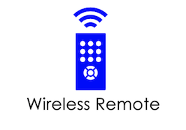 Wireless Remote Vibrators Product Listing Page